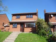 Fenwick Drive Detached house to rent