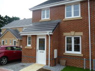 3 bedroom new home in Clos Joslin, Bridgend...