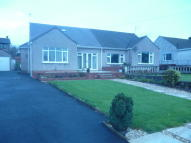 18 The Dell Semi-Detached Bungalow to rent