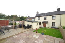 2 bed Cottage to rent in Pen Yr Heol, Pen-Y-Fai...