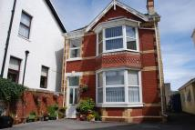 2 bedroom Flat to rent in 45B MERTHYR MAWR ROAD...