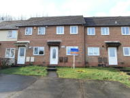 9 St Maddocks Close Terraced property to rent