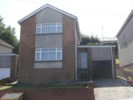 3 bed Detached house to rent in 15 Pascoes Avenue...