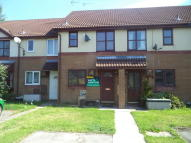 2 bed Terraced property to rent in 13 Pont Newydd, Pencoed...