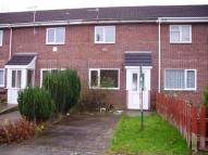 2 bed Link Detached House to rent in Westward Close...