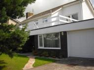 4 bed Detached home in Rest Bay Close...
