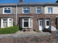 3 bed Terraced house in 48 Cemetery Road...