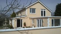 3 bed Detached home in Tyn Y Twyn...