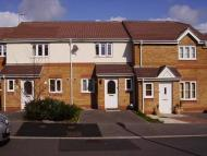 Link Detached House to rent in 29 Allt Dderw...