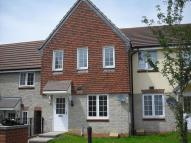 Detached home to rent in Clos Tir Isaf...