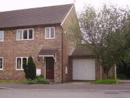 3 bedroom semi detached property in 163 Ffordd  Y Parc...