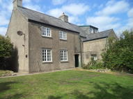 Cottage to rent in CWRT ISHA, TYTHEGSTON...