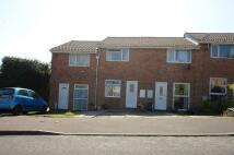 2 bedroom Terraced house to rent in 2 Cae Coed Erw, Brackla...