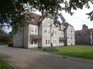 1 bed Ground Flat to rent in 37 Preswalfa Court...