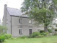 4 bedroom Farm House to rent in Gadlys Farmhouse...
