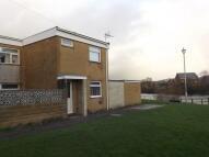 2 bedroom semi detached home in Pwll-Y-Waun, Porthcawl...