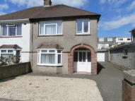 3 bed semi detached home in 13 West End Avenue...