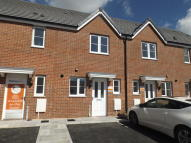 2 bedroom new home in 35 Woodgreen, Cefn Glas...
