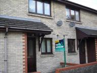 2 bed Link Detached House in Cemetery Road...