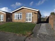 2 bedroom Detached Bungalow in Glynbridge Gardens...