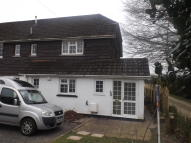 Flat to rent in Ogmore Court...