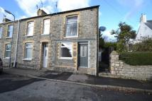 End of Terrace property to rent in The Coach House...
