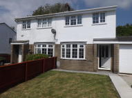 3 bed semi detached property to rent in Highfields, Brackla...