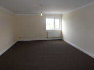 3 bed Flat to rent in The Precinct, Rown Drive...