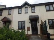 2 bed Terraced home in Trem Y Dyffryn...