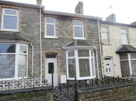 2 bed Terraced home to rent in Charles Street...