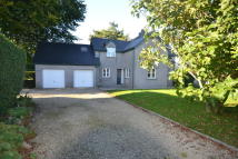4 bed Detached property in New House, Tythegston...