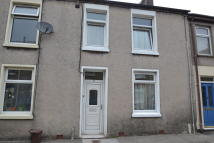 3 bed Terraced property in St Marie Street...
