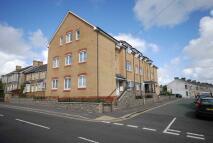 Brook Street Penthouse to rent