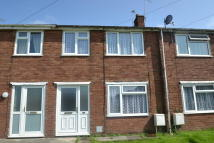 Terraced property in Waunscil Avenue...