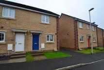 new property to rent in Rhodfa Cnocell Y Coed...