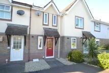 1 bed Terraced property in Birch Walk, Porthcawl...