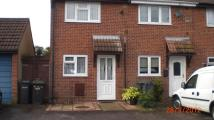 2 bed Terraced home in Tynedale Close, Gosport...