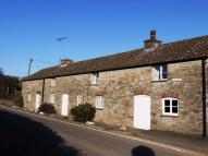 3 bed Cottage in Penywerlod Lane, Penhow