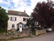 4 bedroom Detached home for sale in Undy, CALDICOT...