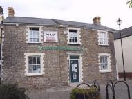 Commercial Property in The Square, Magor...