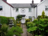 3 bedroom Cottage in Usk Road, Shirenewton...