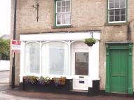 Ground Flat for sale in 21 Bridge Street...