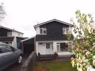 3 bed Detached home in Mill Common, Undy