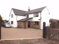 3 bed Detached home for sale in 58 Dockham Road...