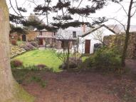 4 bed semi detached property to rent in Penhow