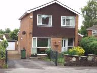 3 bed Detached house for sale in Ashley House...