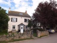 4 bed Detached home in Undy, CALDICOT...