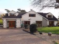 6 bedroom Detached home in Wentwood Drive...