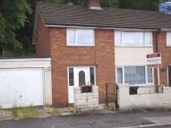 3 bedroom Detached property in Waltwood Road...