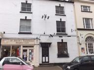 property to rent in Monmouth